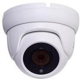 LIFE 75.AP50218U3WTelecamera Dome 4in1 2mpx 1080p